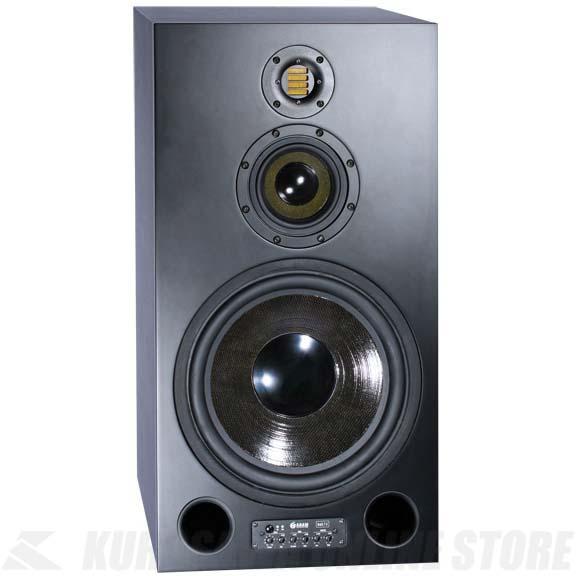 ADAM Audio SX-Series S 4X-V 《スピーカー/ミッドフィールド・モニタ》【1本】【お取り寄せ商品】【送料無料】【ONLINE STORE】