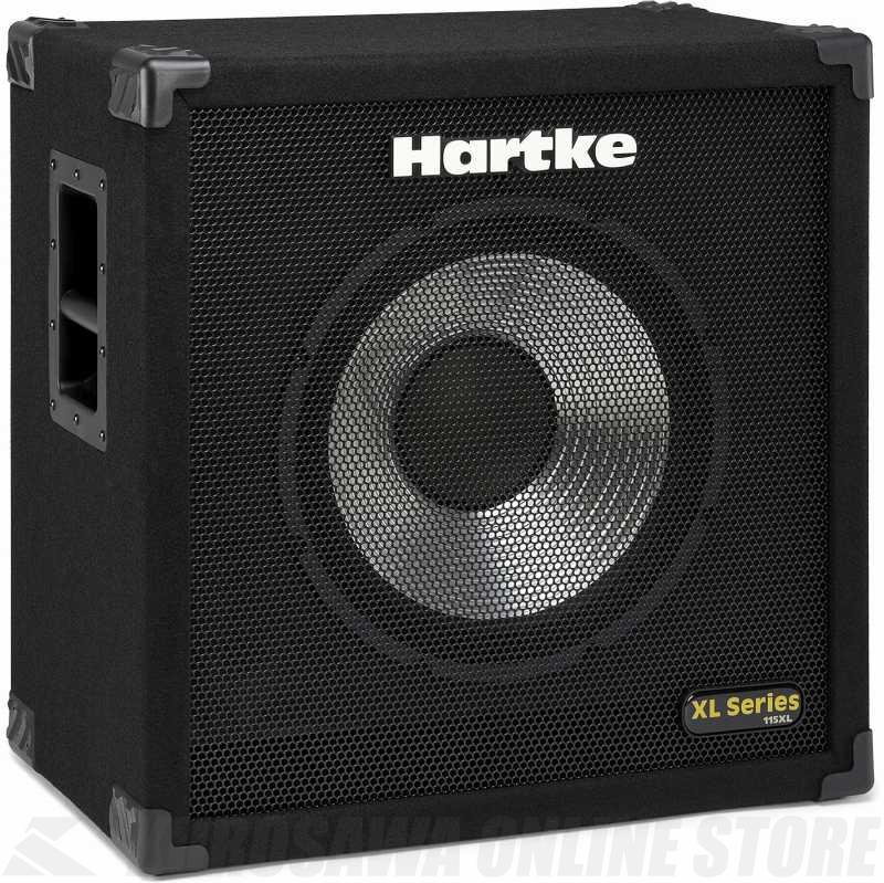 Hartke 115XL 1x 15