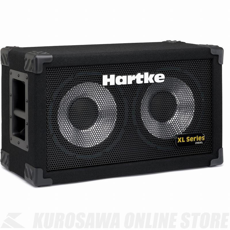 Hartke 210XL 2x 10