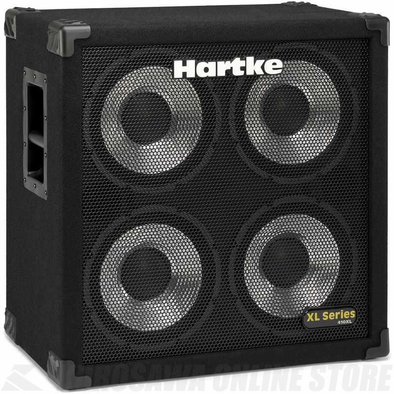 Hartke 410XL 4x 10