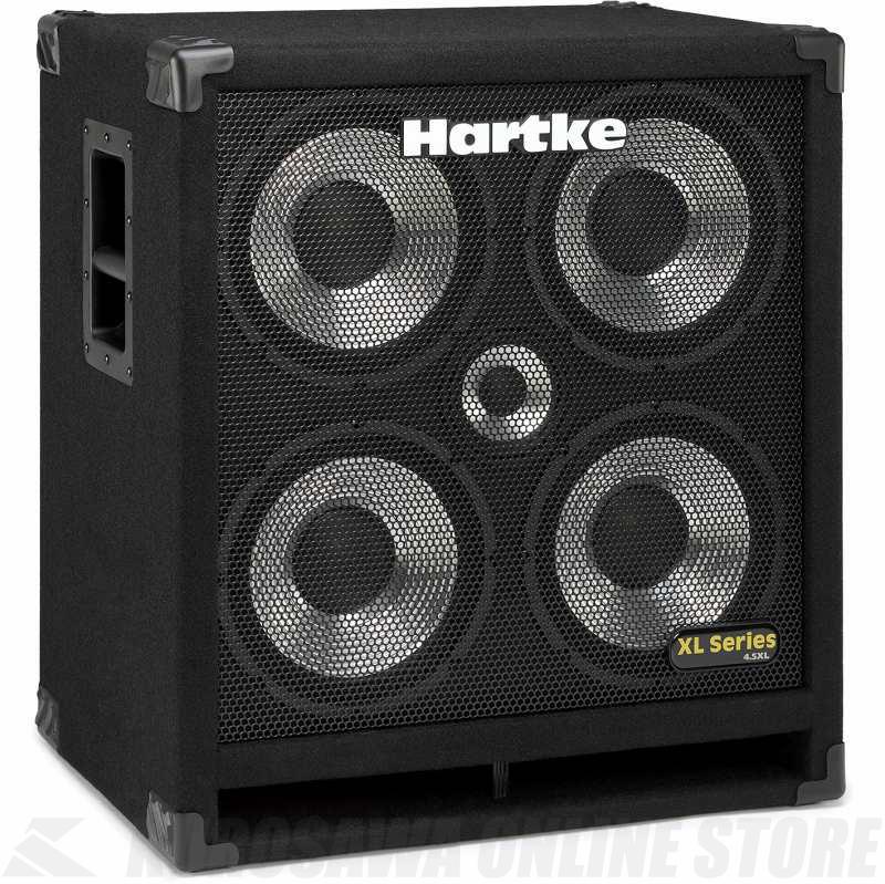 Hartke 4.5XL 4x 10