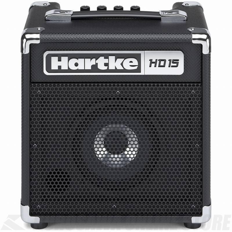 Hartke HD15 1x 6.5