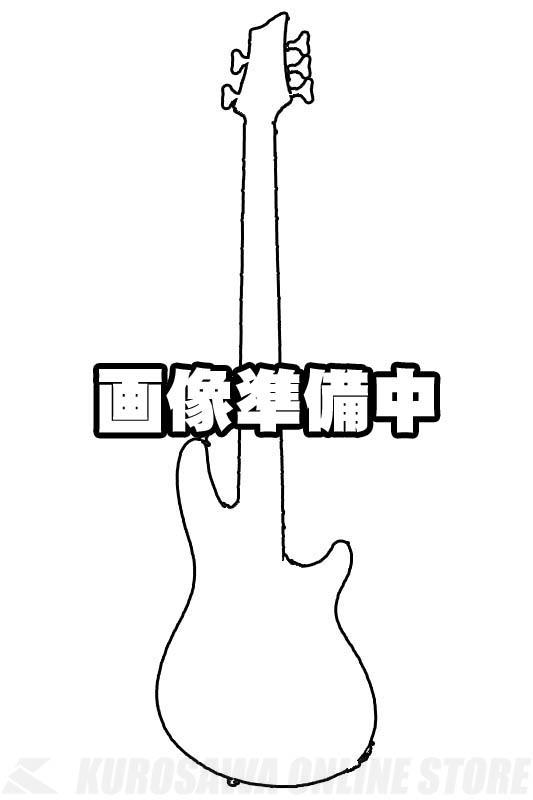 Schecter Diamond Diamond Series HELLRAISER EXTREME 5 3 Tone HELLRAISER Tone Satin Sunburst(3TSSB)[AD-HR-EX-BASS-5/3TSSB]《5弦ベース》【送料無料】(お取り寄せ)【ONLINE STORE】, にしかわ茶道具:ebf05057 --- rigg.is
