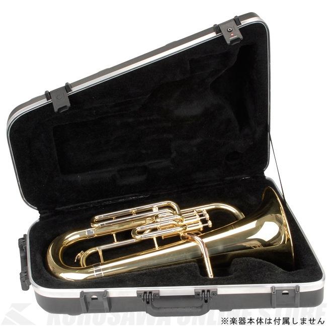 SKB Universal Euphonium Case [1SKB-375]《ユーフォニウムケース》【送料無料】【ONLINE STORE】
