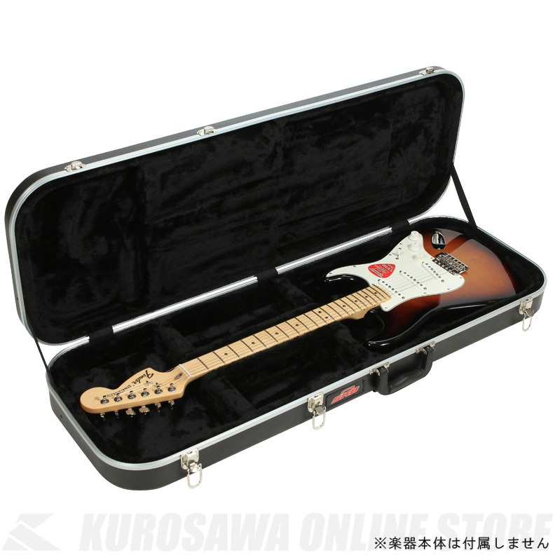 SKB Electric Guitar Economy Rectangular Case [1SKB-6]《エレキギターケース》【送料無料】[お取り寄せ]【ONLINE STORE】