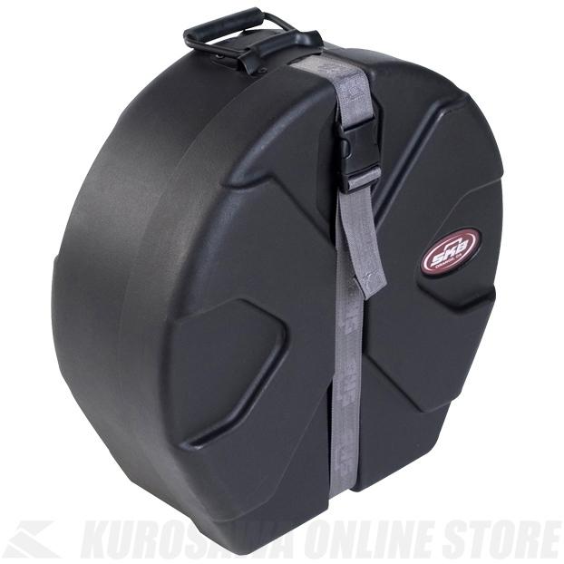SKB 4 x 14 Snare Case [1SKB-D0414]《スネアケース》【送料無料】【ONLINE STORE】