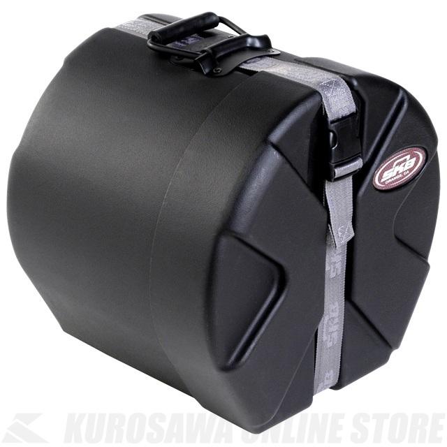SKB 10 x 10 Tom Case [1SKB-D1010]《タムケース》【送料無料】【ONLINE STORE】