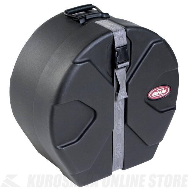 SKB 6.5 x 14 Snare Case [1SKB-D6514]《スネアケース》【送料無料】【ONLINE STORE】