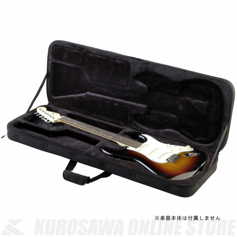 SKB Rectangular Electric Guitar Soft Case [1SKB-SC66]《エレキギターケース》【送料無料】【ONLINE STORE】