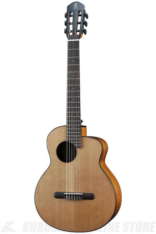 aNueNue Bird Guitar Series aNN-MN14 《クラシックギター》【送料無料】(ご予約受付中)【ONLINE STORE】