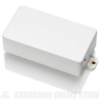 EMG X-SERIES HUMBUCKING PICKUPS 81-X (White)《エレキギター用ピックアップ/ハムバッカータイプ》【ONLINE STORE】