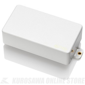 EMG ACTIVE HUMBUCKING PICKUPS 85 (White)《エレキギター用ピックアップ/ハムバッカータイプ》【ONLINE STORE】