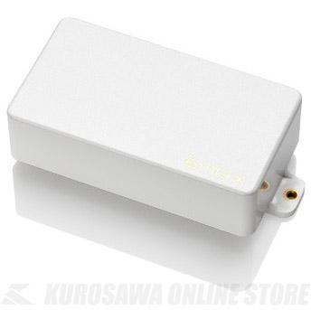 EMG X-SERIES HUMBUCKING PICKUPS 85-X (White)《エレキギター用ピックアップ/ハムバッカータイプ》【ONLINE STORE】
