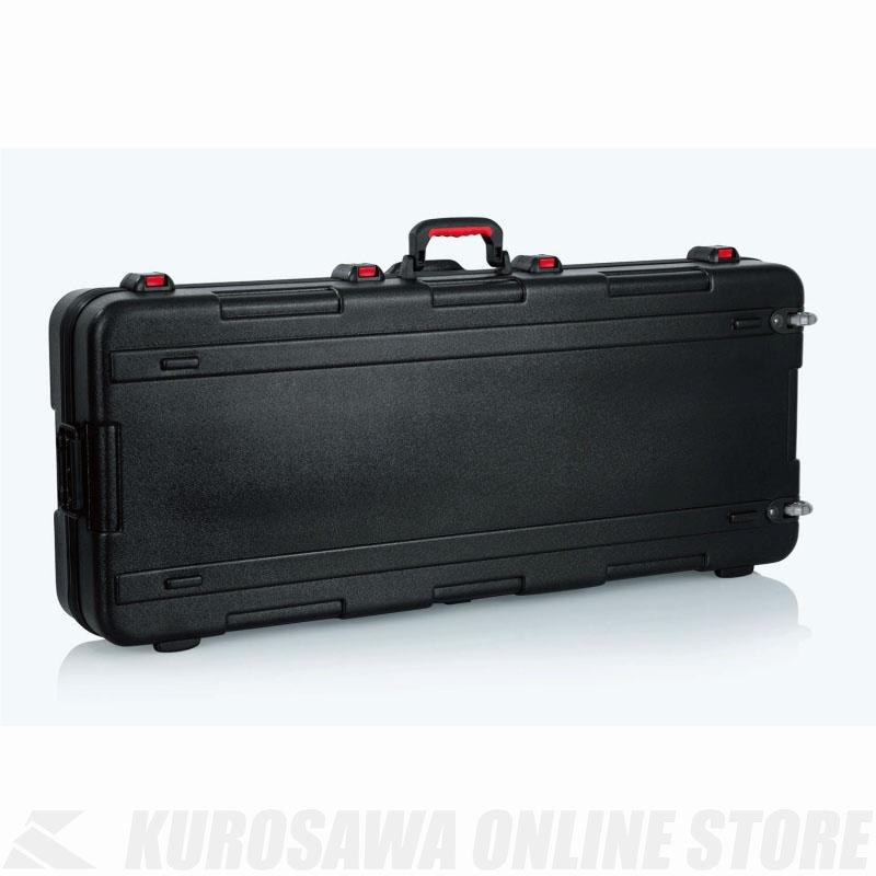 GATOR GTSA-KEY88《88鍵キーボード用ハードケース》【送料無料】【ONLINE STORE】