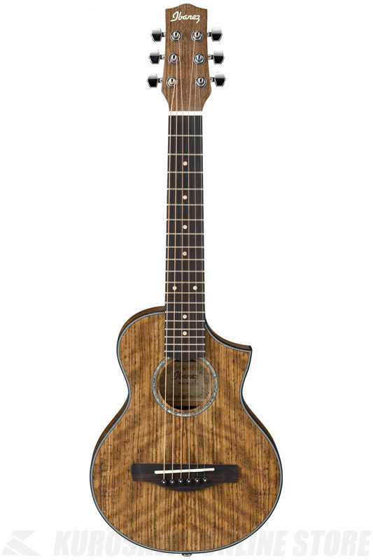 Ibanez (送料無料) EWP14WB-OPN (Open Pore Natural) (ミニギター EWP14WB-OPN/6弦ウクレレ) Pore (送料無料) (マンスリープレゼント)(ご予約受付中)【ONLINE STORE】, 京都錦京七味ぢんとら:8a9005a7 --- officewill.xsrv.jp