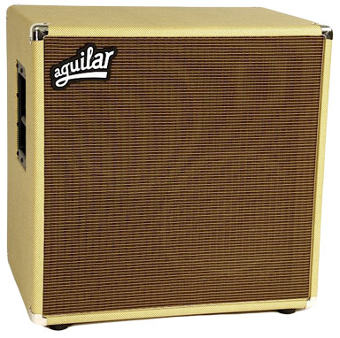 Aguilar DB 212【ONLINE STORE】