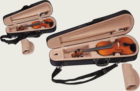 【5点セット】Suzuki violin No.230 スズキ バイオリン Outfit Violin セット(マンスリープレゼント)【ご予約受付中】【ONLINE STORE】