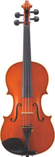 Carlo Giordano/カルロ・ジョルダーノ VS-1500 アウトフィットバイオリン セット 【smtb-u】【ONLINE STORE】
