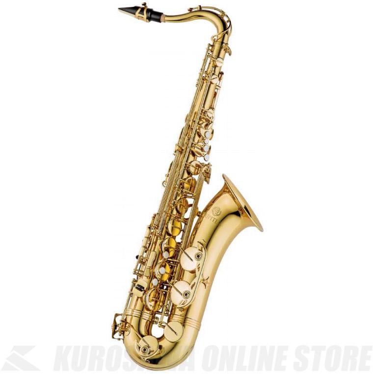 Jupiter B♭ Tenor Saxphone JTS700 《B♭テナーサクソフォン/B♭テナーサックス》 【送料無料】【お取り寄せ】【ONLINE STORE】