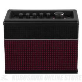 LINE6 AMPLIFi 30 30W[SAMPLIFI30]《ギターアンプ/コンボアンプ》【送料無料】【ONLINE STORE】