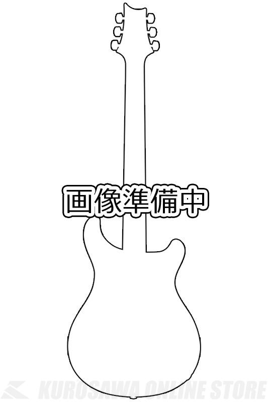 Paul Reed Smith PRS CE24 SATIN FINISH(ORANGE KOI)[PRS 16 CE 24 OO ST] 《エレキギター》【送料無料】【ONLINE STORE】