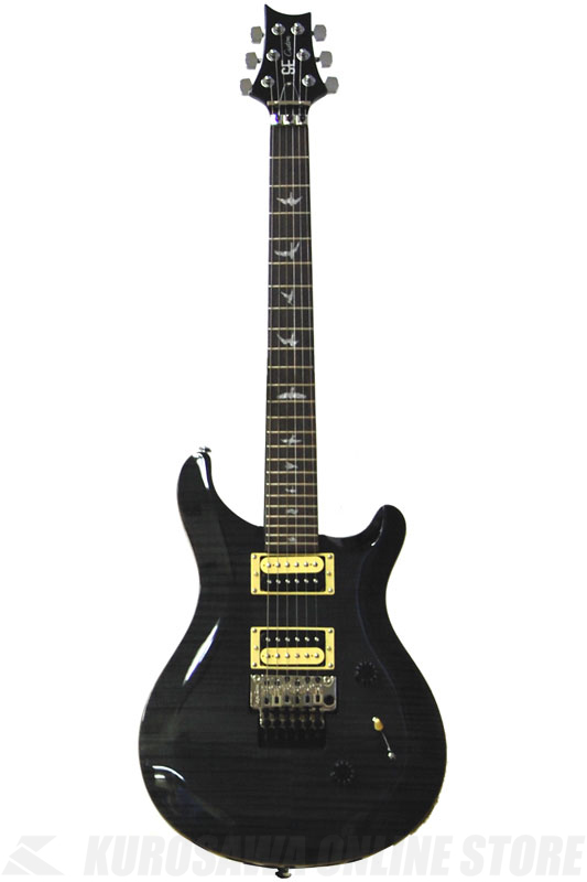 Paul Reed Smith SE