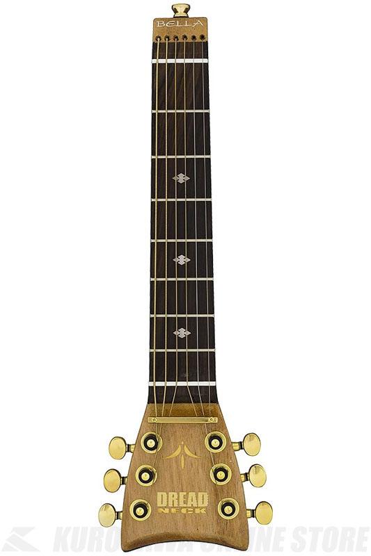 Shred Neck Dread Neck 7 《ギタートレーニンググッズ》【送料無料】【ONLINE STORE】