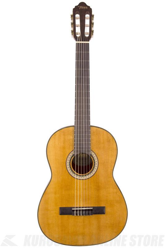 VALENCIA VC404 NAT 《クラシックギター》【送料無料】【ONLINE STORE】
