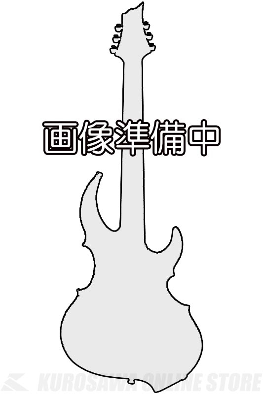 ESP Original Series FRX NT LQMP (Liquid Metal Pink) 《エレキギター》【送料無用】【受注生産品】【ONLINE STORE】