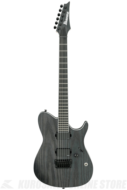 Ibanez Iron Label Series FRIX6FEAH-CSF (マンスリープレゼント)【ONLINE STORE】