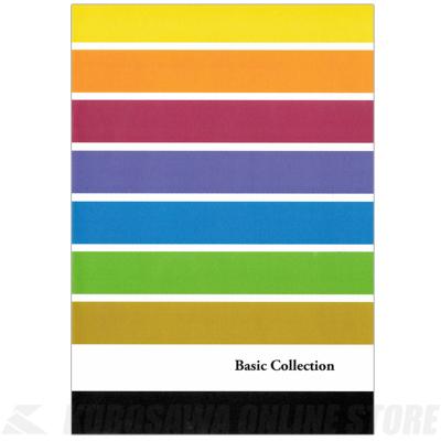 Manikin Electronic Basic Collection《Memotronシリーズ専用サウンドライブラリ》【送料無料】【ONLINE STORE】