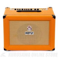 Orange Crush Pro Series CR60C [CR60C]《ギターアンプ/コンボアンプ》【送料無料】(ご予約受付中)【ONLINE STORE】