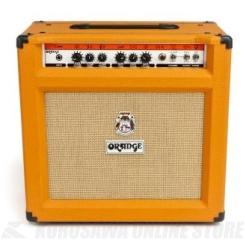 Orange TH Series TH30C [TH30C]《ギターアンプ/コンボアンプ》【送料無料】【ONLINE STORE】