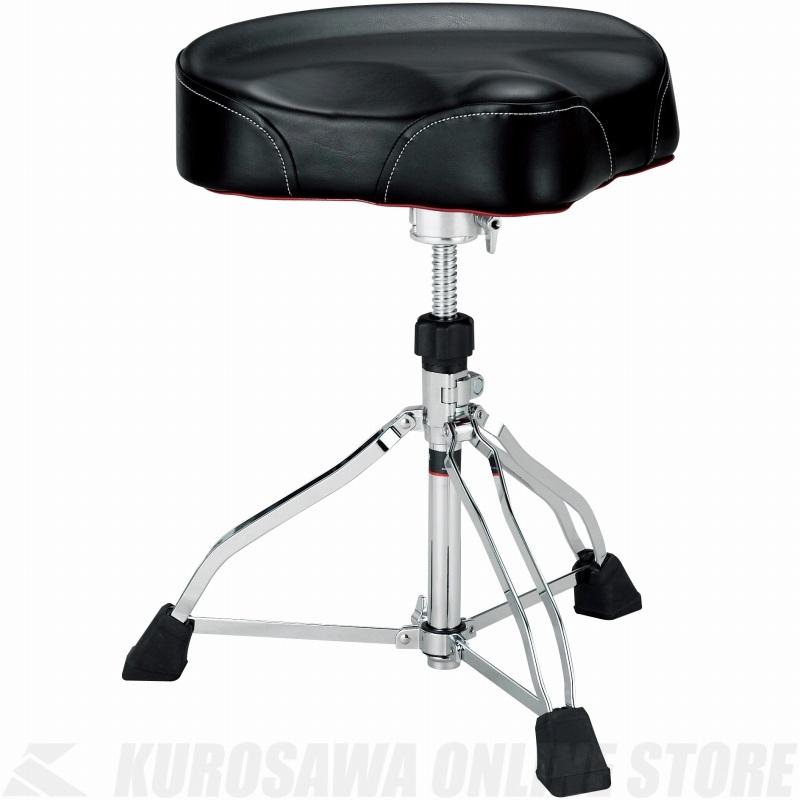TAMA 1 ST Chair ワイドライダー 3脚スローン [HT530B]《ドラムスローン》【送料無料】【ONLINE STORE】
