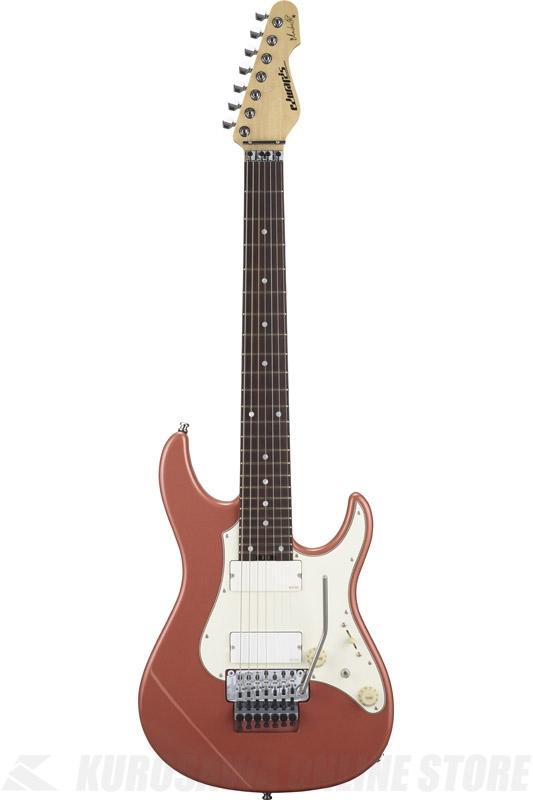 EDWARDS E-SN7-194MF 〈藤岡幹大モデル〉《エレキギター》【送料無料】【ONLINE STORE】