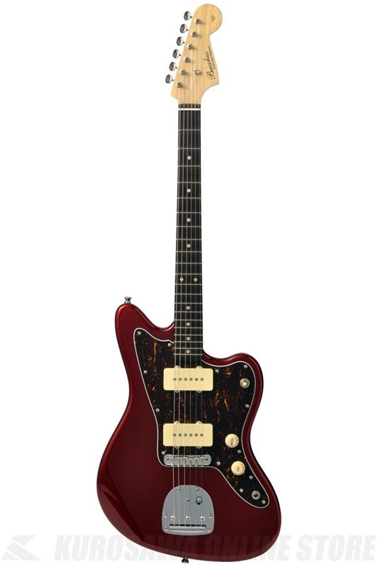 Bacchus Global Series BJM-82MG (CAR/Rosewood Fingerboard) 《エレキギター》【送料無料】【ONLINE STORE】