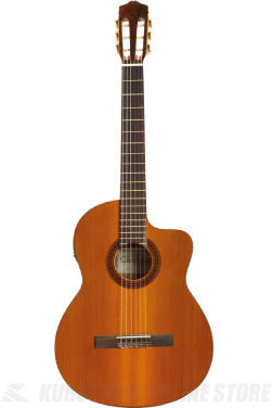 CORDOBA GUITARS Iberia C5-CET《クラシックギター》【送料無料】【ONLINE STORE】