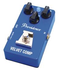 Providence VELVET COMP (VLC-1)【ONLINE STORE】