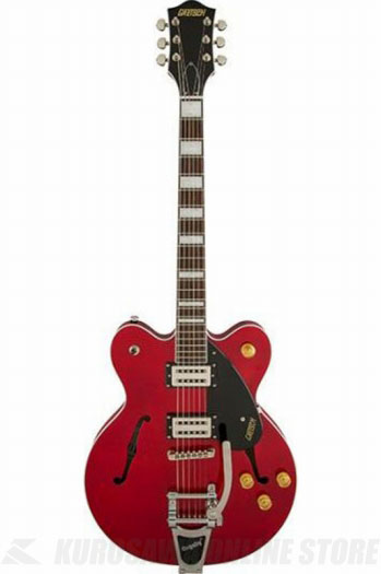 Gretsch G2622T Streamliner Center Block with Bigsby (Flagstaff Sunset )《エレキギター》【送料無料】【ONLINE STORE】