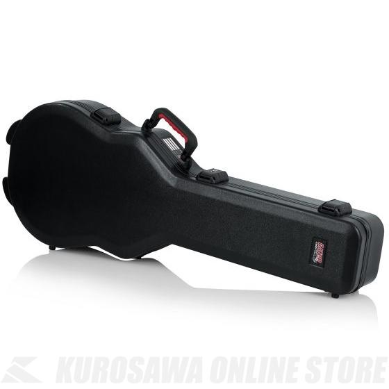 GATOR GTSA-GTRLPS 《エレキギター用ハードケース/レスポール用》 【送料無料】【ONLINE STORE】