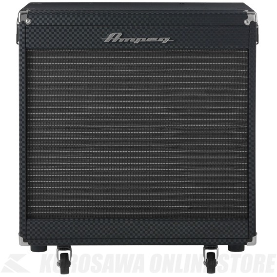 Ampeg PF-210HE 《ベースアンプ/キャビネット》【送料無料】【ONLINE STORE】