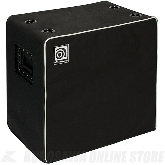 Ampeg SVT-15E COVER 《アンプカバー》【受注生産品】【送料無料】【ONLINE STORE】