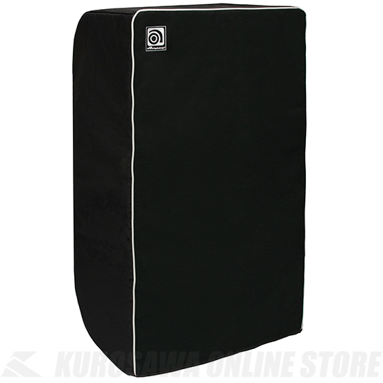 Ampeg SVT-810E COVER 《アンプカバー》【受注生産品】【送料無料】【ONLINE STORE】