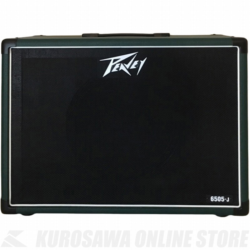 Peavey 112-Guitar Cabinet Japan Edition (ギターキャビネット)(送料無料) 【ご予約受付中】 【ONLINE STORE】