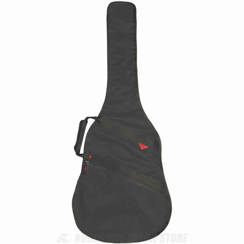 格安 クラシックギター用ギグバッグ 高品質 《CNB》 CNB CB380 STORE ONLINE ご予約受付中