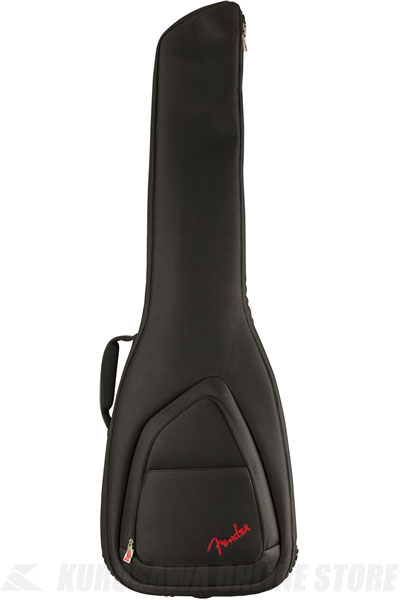 Fender FB620 Electric Bass Gig Bag[0991522406] (ベース用ギグバッグ)(送料無料) 【ONLINE STORE】