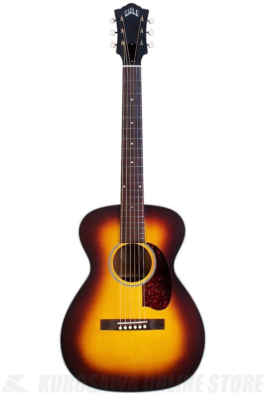 Guild M-40 /ATB (アコースティックギター)(送料無料) 【ONLINE STORE】