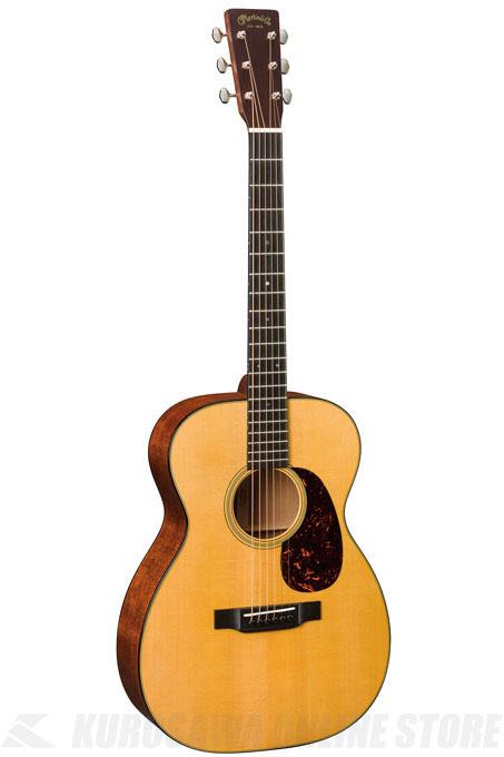 Martin Standard Series 00-18 (アコースティックギター)(送料無料) 【ONLINE STORE】