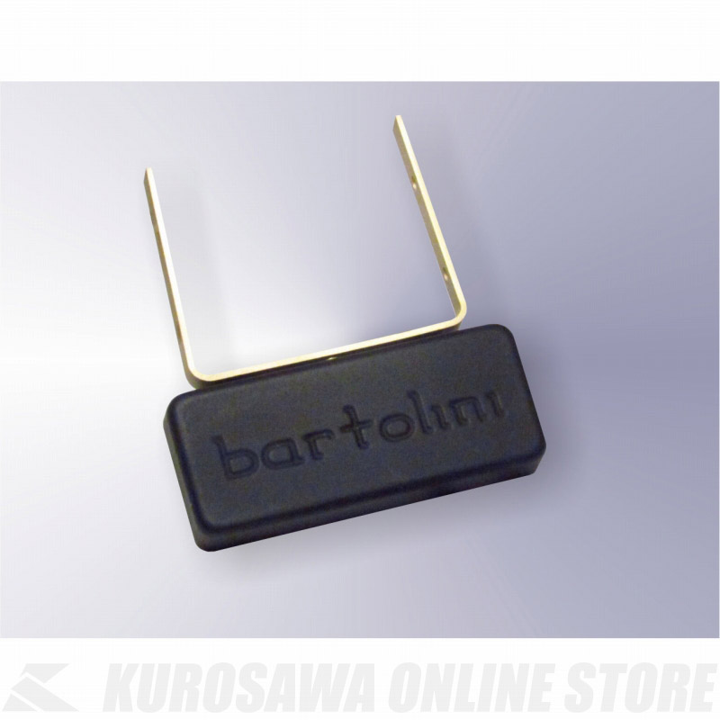 Bartolini Guitar Pickups ジャズギター Johnny Smith タイプ Dual Coil Type 5J (ギター用ピックアップ)(送料無料) 【ONLINE STORE】