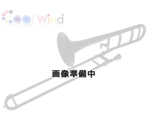 海外並行輸入正規品 Cool Wind Wind STORE】 TB-100W GLD ゴールド (プラスチック製テナートロンボーン)(送料無料)【ONLINE【ONLINE STORE】, ポッチワン:f583be49 --- toscanofood.it